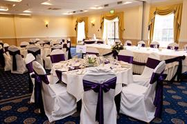 yew-lodge-hotel-wedding-events-27-83652