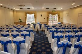 yew-lodge-hotel-wedding-events-30-83652
