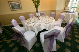 yew-lodge-hotel-wedding-events-31-83652