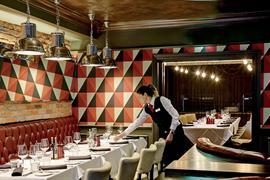 yew-lodge-hotel-dining-58-83652