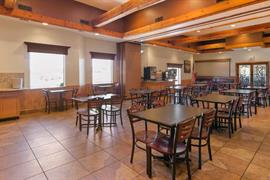 03061_007_Restaurant