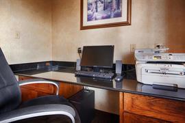 04107_004_Businesscenter