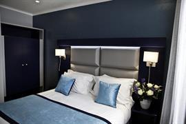 93767_001_Guestroom