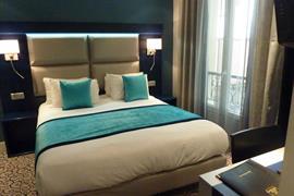 93767_004_Guestroom
