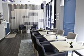93767_006_Restaurant