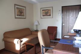 31056_007_Guestroom