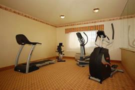 44570_003_Healthclub