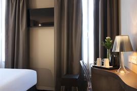 93578_001_Guestroom