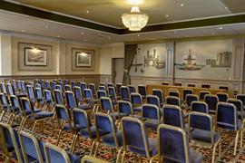 queens-hotel-meeting-space-16-83495