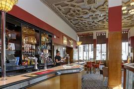 queens-hotel-dining-28-83495