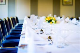 queens-hotel-wedding-events-02-83495