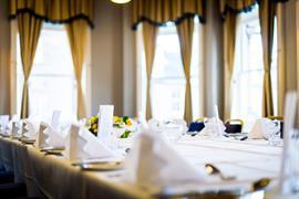 queens-hotel-wedding-events-03-83495