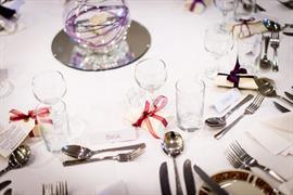 queens-hotel-wedding-events-04-83495
