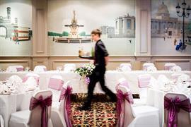queens-hotel-wedding-events-05-83495