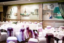 queens-hotel-wedding-events-06-83495