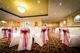 queens-hotel-wedding-events-07-83495