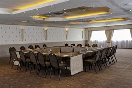 queens-hotel-meeting-space-19-83496