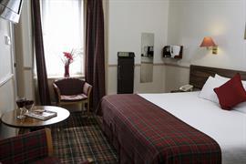 queens-hotel-bedrooms-52-83496