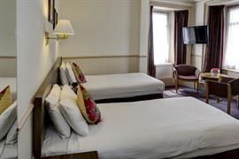 queens-hotel-bedrooms-54-83496
