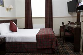 queens-hotel-bedrooms-55-83496