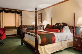 50107_003_Guestroom