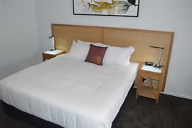 97453_004_Guestroom