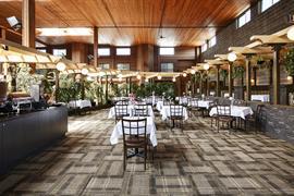 62055_005_Restaurant