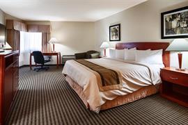 62055_006_Guestroom