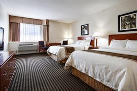 62055_007_Guestroom