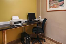 48147_004_Businesscenter