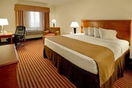 06038_006_Guestroom