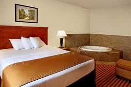 06038_007_Guestroom