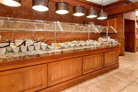 42048_007_Restaurant