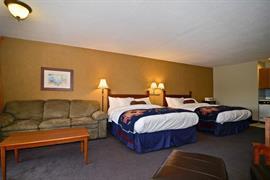 03029_000_Guestroom