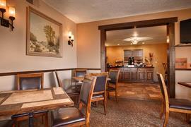 03029_007_Restaurant