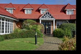 calcot-hotel-grounds-and-hotel-27-83831