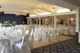 calcot-hotel-wedding-events-07-83831