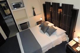 70159_000_Guestroom