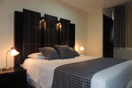 70159_002_Guestroom