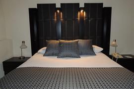 70159_003_Guestroom