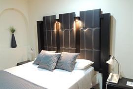 70159_004_Guestroom