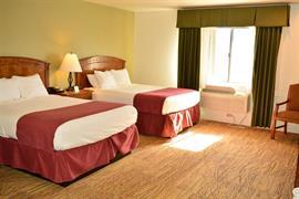 45005_007_Guestroom