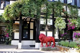red-lion-hotel-grounds-and-hotel-39-83062