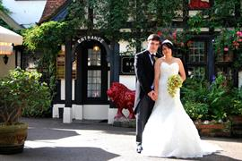 red-lion-hotel-wedding-events-18-83062