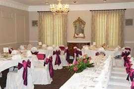 red-lion-hotel-wedding-events-20-83062