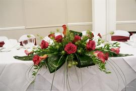 red-lion-hotel-wedding-events-23-83062