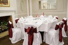 red-lion-hotel-wedding-events-24-83062
