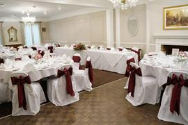 red-lion-hotel-wedding-events-27-83062