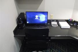 44734_004_Businesscenter
