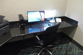 44734_005_Businesscenter